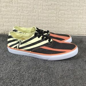 Sperry Men Top Sider size 13